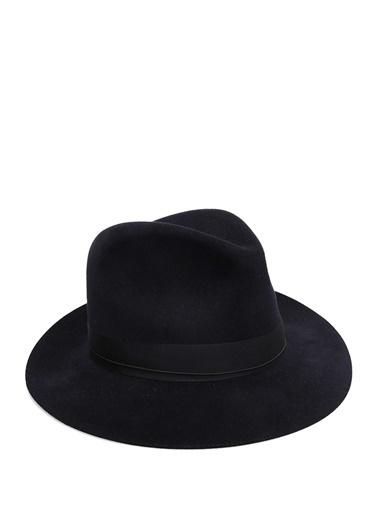 Lardini Şapka Renkli
